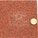 Deko Quarzsand 1 kg 0,8-1,2 mm in Terracotta